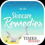 Skincare Remedies APK