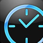 TimeTec Web APK