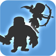 Army Editor for Clash of Clans APK