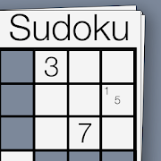 Premium Sudoku Cards 1.0 Android Latest Version Download