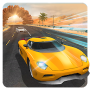 Desert Racing 2018 1.6 Android Latest Version Download