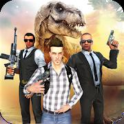 Dinosaur Hunt PvP APK