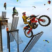 Bike Stunt Master APK
