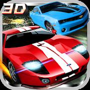 Super Car Racing 3D APK