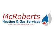 McRoberts Heating APK