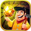 Gold Miner Adventure APK