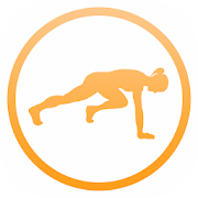 Daily Cardio Workout - Aerobic Fitness Exercises APK
