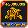 Guide For Coins 8 Ball Pool APK