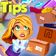 Guide Fabulous Angela's Wedding Disaster APK
