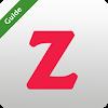 New Zapya File Transfer Guide APK
