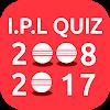I.P.L Quiz APK