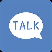 다크블루 카카오톡 테마 - 다크블루 카톡테마 5.2.0 Android Latest Version Download