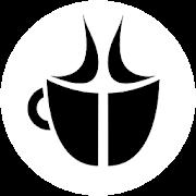 Iglesia Cafe App APK