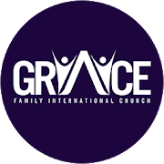 Grace Family International APK