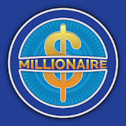 Millionaire - Want to be Rich? APK