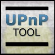 UPnP Tool APK
