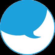 TeleMessage Messenger APK