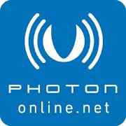 Photon Online APK