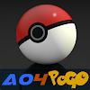 Assistant Overlay 4 Pokemon GO APK