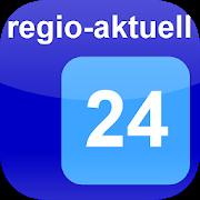 Regio-aktuell24 APK