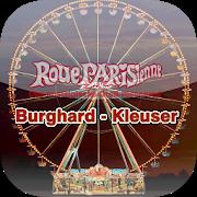 Burghard-Kleuser GmbH APK