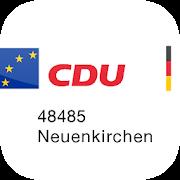 CDU Neuenkirchen APK