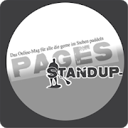 Standup-Pages APK