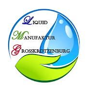LMG Liquid Manufaktur APK