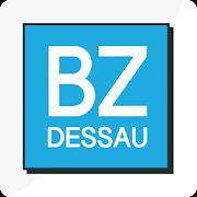 Bildungszentrum Dessau APK