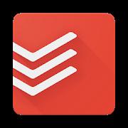 Todoist: To-do lists for task management & errands APK