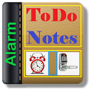 Color Notes Color Notepad To Do List Alarm reminde APK