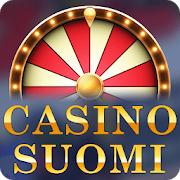 Finnish Online Casinos APK
