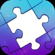 Kids Mystery - Jigsaw Puzzles APK