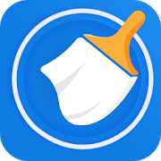 Cleaner - Boost Mobile APK