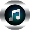 Download Music player APK v5.6 for Android