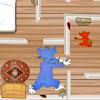 Tom Maze and Jerry Escape APK