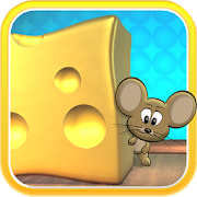 Amazing Escape: Mouse Maze 1.1 Android Latest Version Download