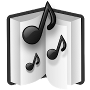 Kingdom Song Book APK