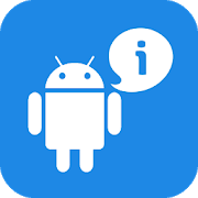 Phone Info - Device Info APK
