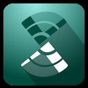 NetX Network Tools APK