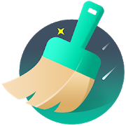 Green Clean - Phone Cleaner & Booster APK