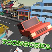 Toonguska APK