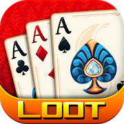 Teen Patti Loot : Real Fun for All! APK