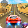 Top Road Racing 1.3 Android Latest Version Download