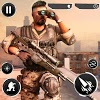 Clash of Commando - CoC APK