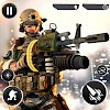 Frontline Fury Grand Shooter V2- Free FPS Game APK