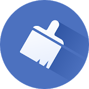Top Cleaner - Speed Booster, Battery Saver APK