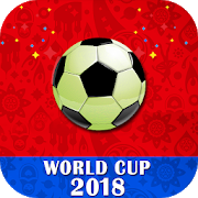 Football World Cup Fixtures – Football Schedule APK