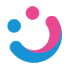 Topface - Dating Meeting Chat! APK