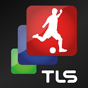 TLS Soccer -- Premier Live Opta Stats 2017/2018 APK